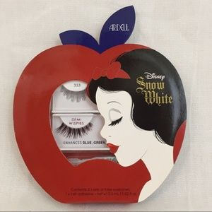 Ardell Snow White False Eyelashes